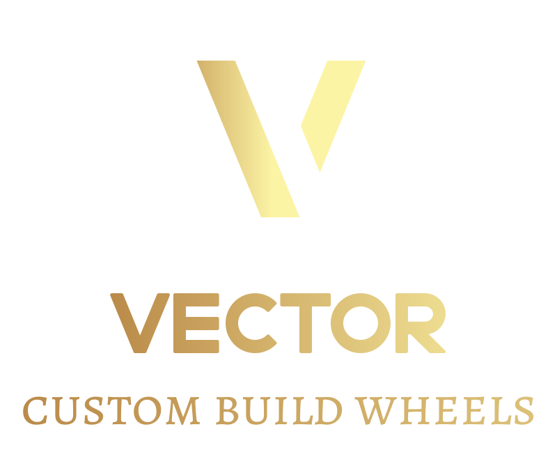 Vector Wheels